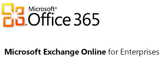 exchange online – Rene Modery